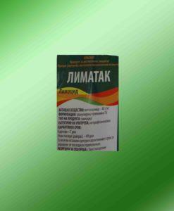 Лиматак