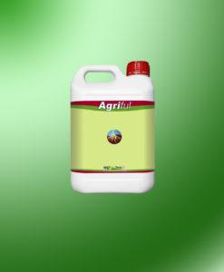 Агрифул