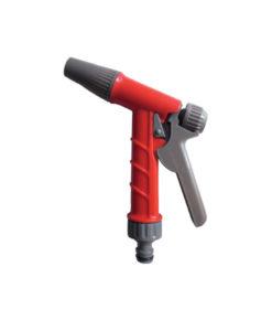 Пистолет за пръскане полифункционален